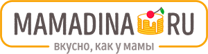 Mamadina.ru